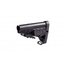 CAA CBS Collapsible Telescopic Butt Stock