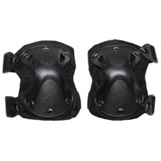 Defence Knee Pad