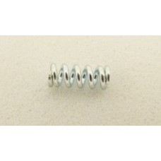Grand Power Extractor spring