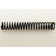 Grand Power Firing pin spring