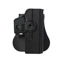 Polymer Retention Roto Holster for Glock