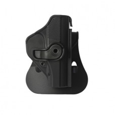 Polymer Holster for Makarov PM