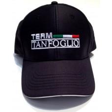 Tanfoglio Hat