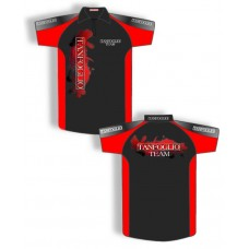 Tanfoglio Technical Polo Shirt 2015