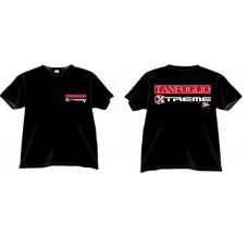Tanfoglio Xtreme T-Shirt