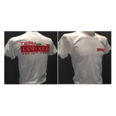 Tanfoglio Basic T-Shirt