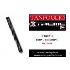 Tanfoglio Xtreme Firing Pin Spring, Medium