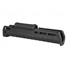 MAGPUL ZHUKOV HAND GUARD – AK47/AK74 Black