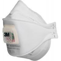 3M Aura 9322 + Gen3 Mask