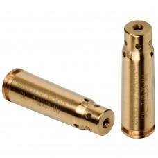 7.62x39 Laser Boresight