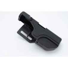Automatic Holster Glock Holster