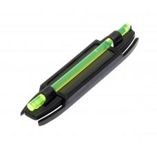 HI-VIZ Birdbuster® Magnetic Front Sight