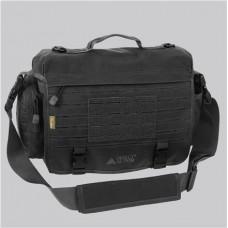 Helikon-Tex Bag Black