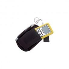 CED7000 Custom Carry Case