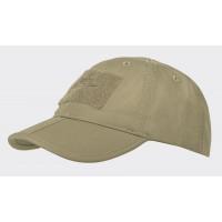 Helikon Tex BASEBALL FOLDING CAP
