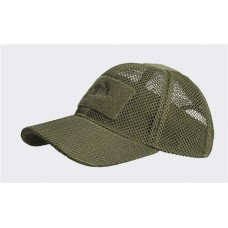 Helikon Tex BBC MESH CAP