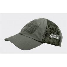 Helikon Tex BBC VENT CAP