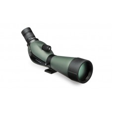 Vortex Diamondback 20-60x80 Angled Spotting Scope