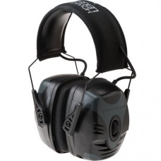 Howard Leight Impact Pro, Sound Management Earmuffs