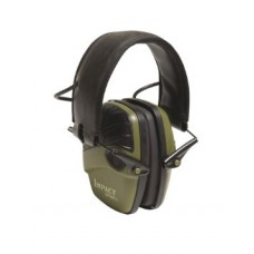 Howard Leight Impact Sport, Sound Management Earmuffs
