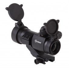 FireField Close Combat 1x28 Dot Sight