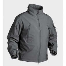 Helikon Tex GUNFIGHTER JACKET