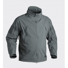 Helikon Tex TROOPER JACKET