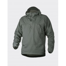 Helikon Tex WINDRUNNER
