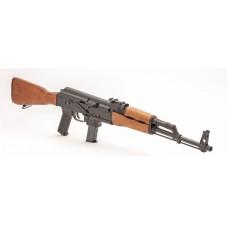 Chiappa Firearms RAK-9, Rifle, Cal. 9x19