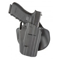 Holster Model 578 GLS™ Pro-Fit™