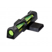 HI-VIZ LiteWave Front Sight for Sig Sauer Pistols