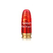 SnapCaps .45ACP