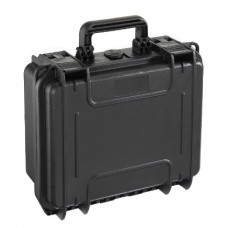 Waterproof Case for Handguns