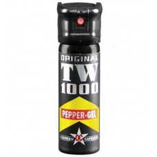 TW 1000 Pepper-GEL 63ml