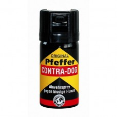 Pfeffer Contra Dog Man 40 ml
