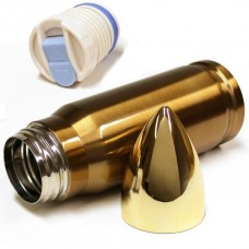 Bullet Flask 500ml.