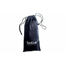 Bolle Safety Glasses Bag