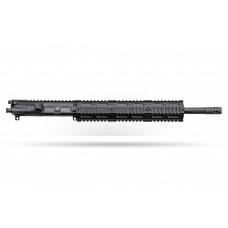 Chiappa Firearms M4-22 GEN III PRO UPPER, Cal 22LR