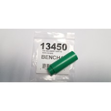 Dillon 550/650 ADAPT 9MM 32 S&W (Green)13450