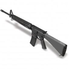 Rifle DPMS AR15 A-3, Classic, cal. 223 REM
