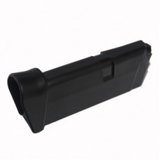 Glock 43 Magazine 6rds. with finger extension