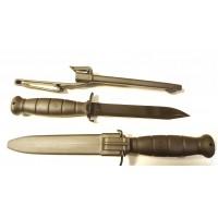 Glock Knife 78