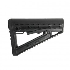IMI-Defense M16/AR15/M4 Tactical Stock