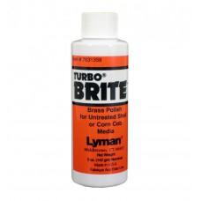 Lyman Turbo Brite Case Polish