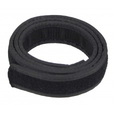 MFH Security Inner Belt, 125 cm