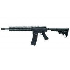 Chiappa Firearms MFour-22 Gen III PRO carabine, Cal. 22LR