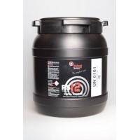 Reload Swiss Powder RS12 4kg.