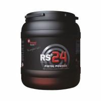 Reload Swiss Powder RS24 4kg.