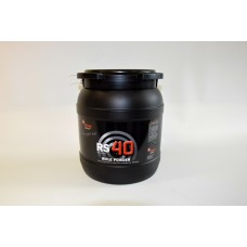 Reload Swiss Powder RS40 10kg.