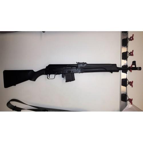 9mm OÜ / 9mmstore eu